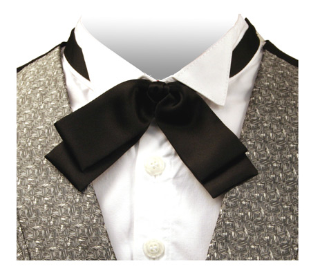 Good tie, but shipping??