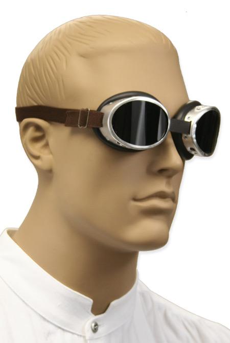Like sunglasses, but stylish