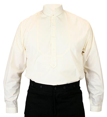 tombstone shirt