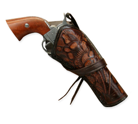 Great holster