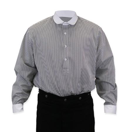 Very professional dress shirt