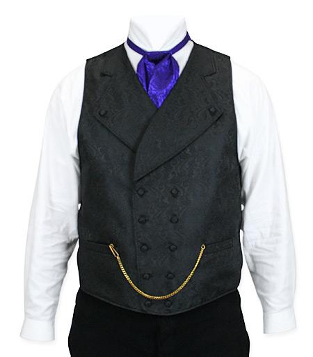 Nice vest
