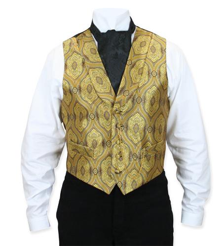 Great vest