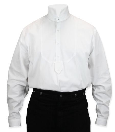 DeLauro shirt