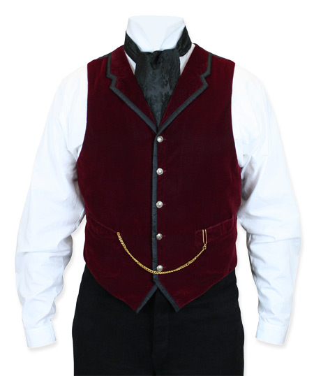 Awesome Vest