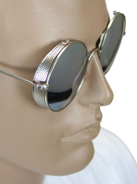I love these sunglasses