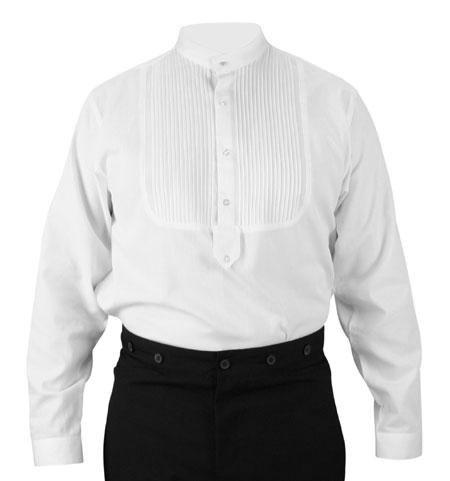 Near perfect shirt