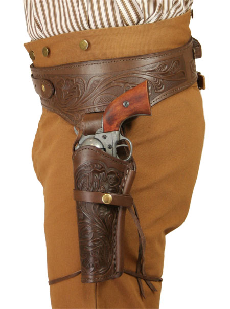Awesome Holster