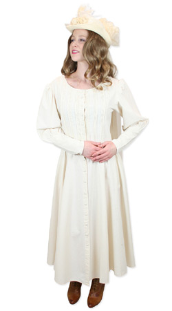 Victorian,Old West, Ladies Outfits,Quick Ship Outfits Townspeople |Antique, Vintage, Old Fashioned, Wedding, Theatrical, Reenacting Costume |