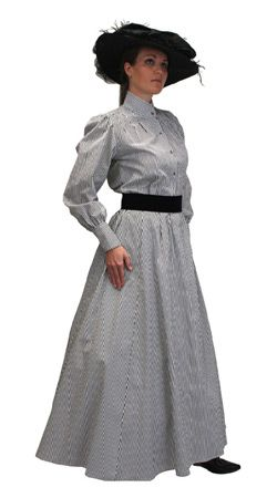 Victorian, Ladies Outfits,Quick Ship Outfits Tycoons,Motorists |Antique, Vintage, Old Fashioned, Wedding, Theatrical, Reenacting Costume |