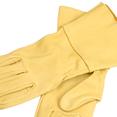 Mens Old Fashioned Gloves