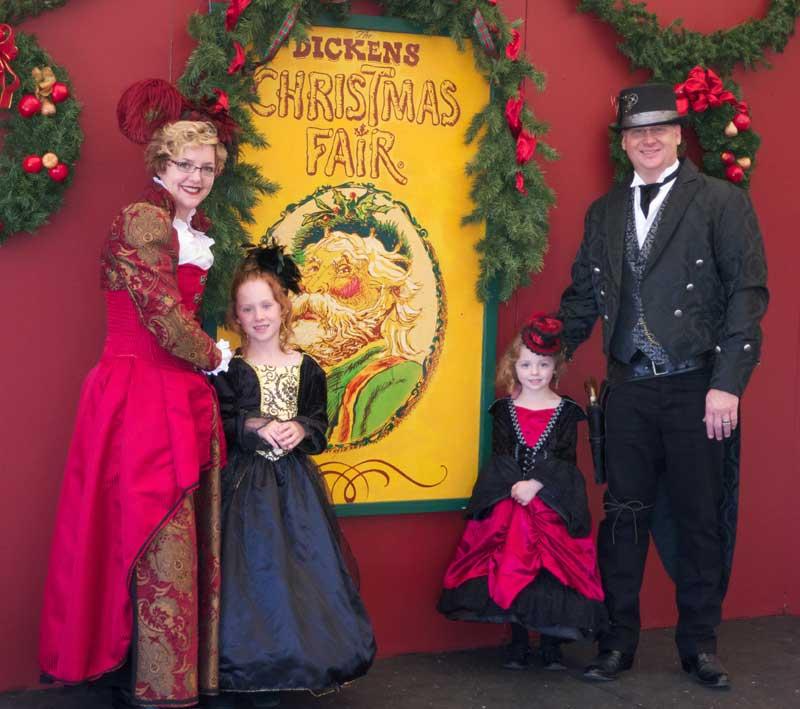 Customer photos wearing [Editors Pick] Family Affair