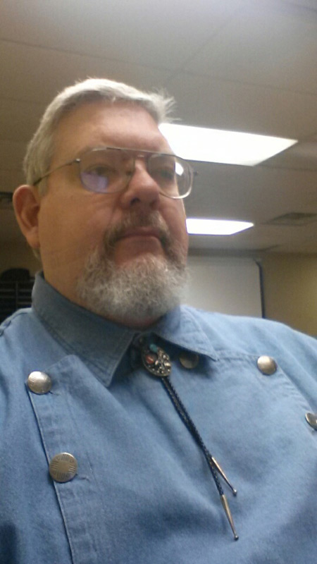 Customer photos wearing Engineer at Heart