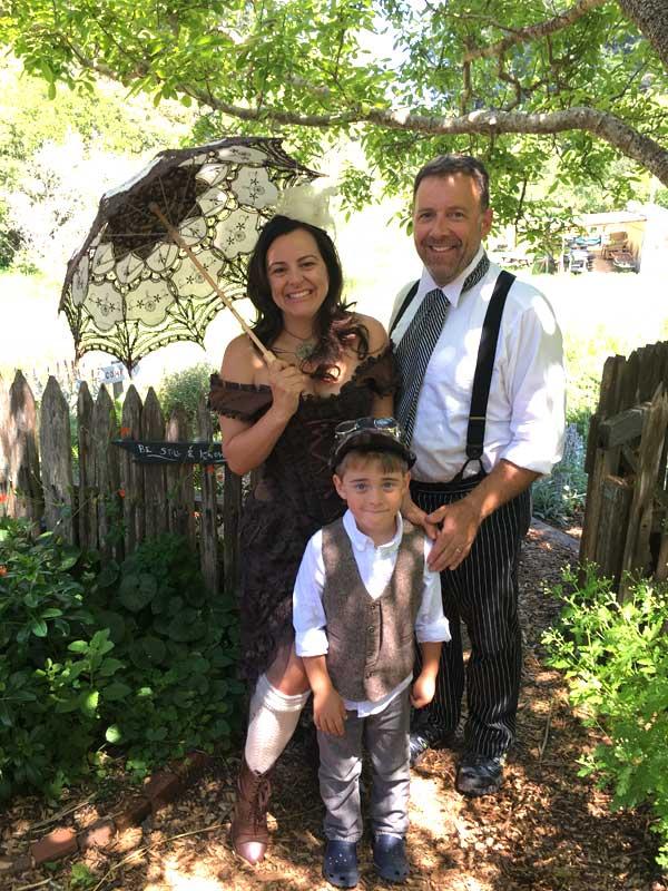 Customer photos wearing [Editors Pick] Wedding Guests