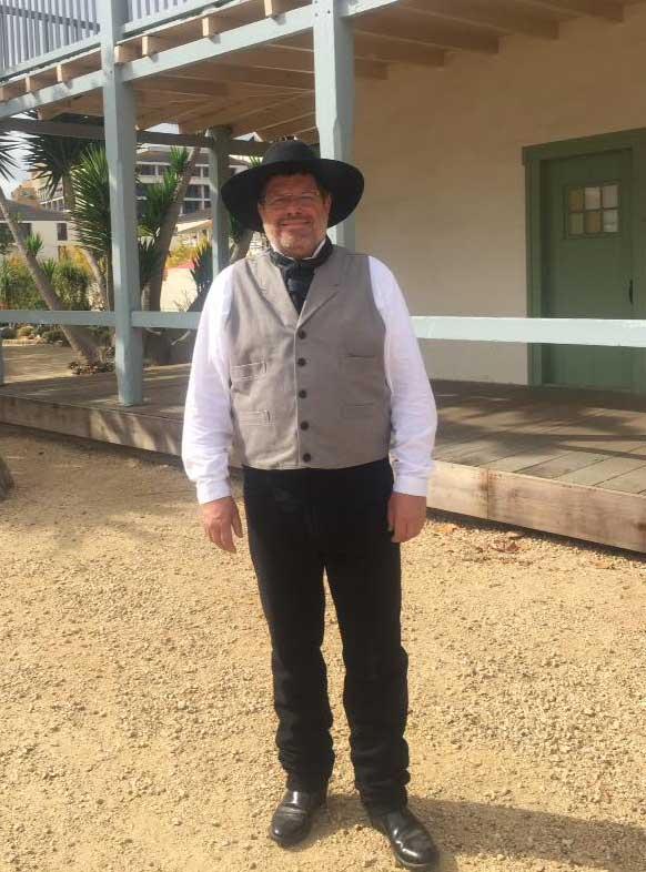 Customer photos wearing Perfect Western Wear