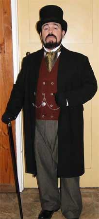 Customer photos wearing A Versatile Wardrobe