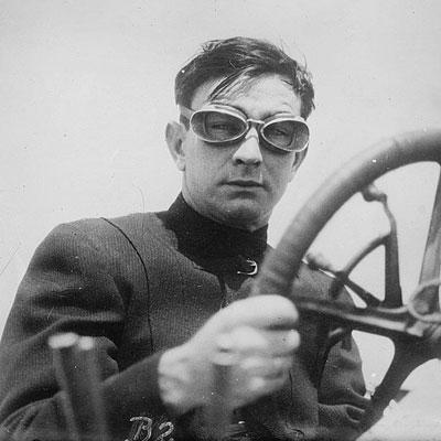 Vintage / Steampunk Goggles